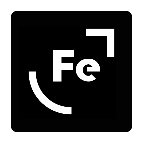 Favicon of Ferrum